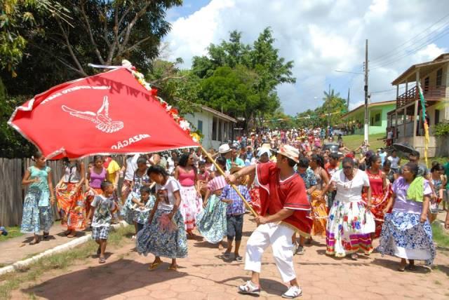 festividades do Mazagão (2)