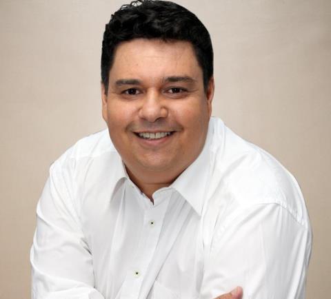 Vereador André Lima é o novo presidente de CTMac