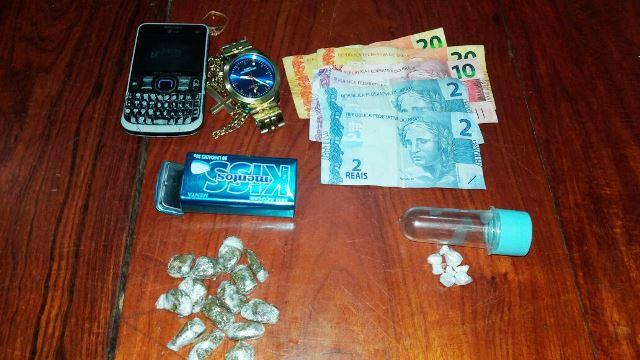 policia-drogas-3