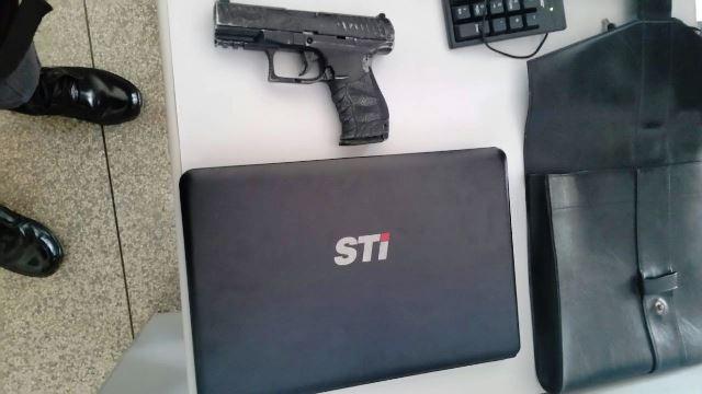 policia-stn-2