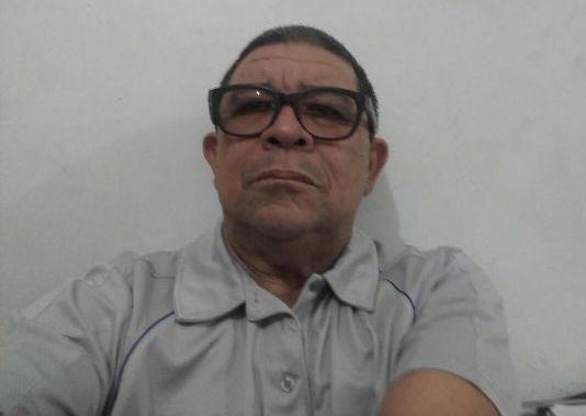 presidente maracatu
