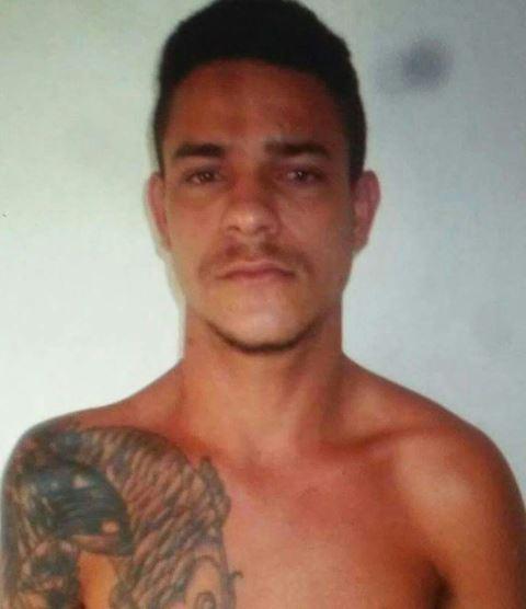 Marcelo Cruz Paiva, o Marrielo, se passava por usuário em recuperação