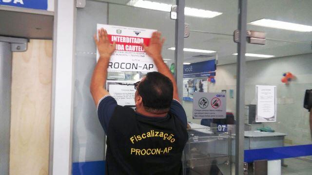 procon-2