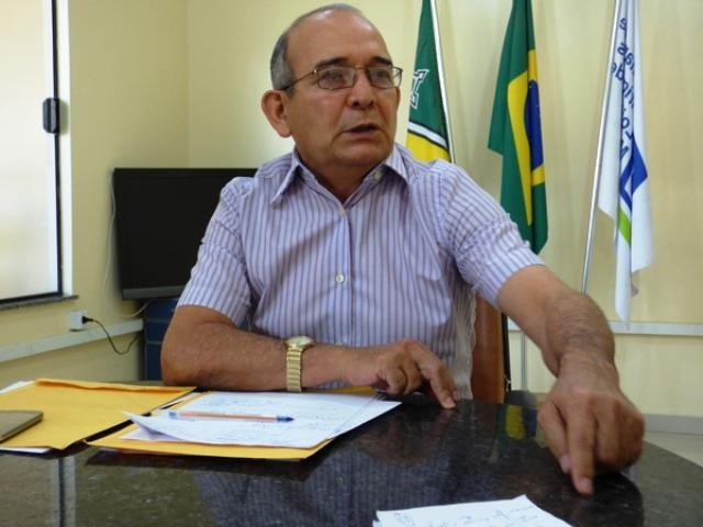 Jurandil Juarez: tarifas têm grande peso sobre a inflação