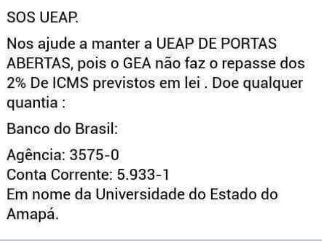 ueap 1