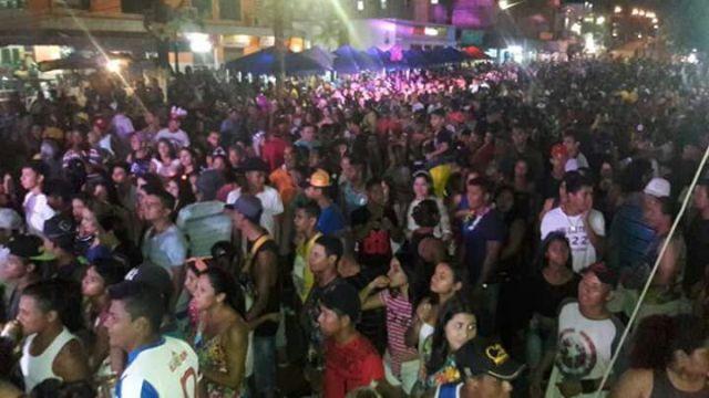 carnaval oiapoque 5
