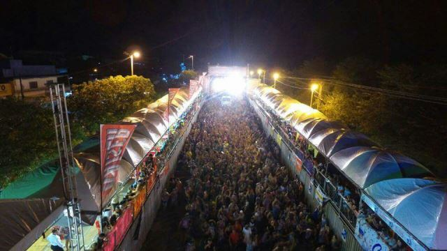 carnaval stn 4