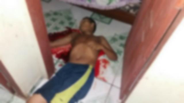 Leleco respondia por tentativa de homicídio
