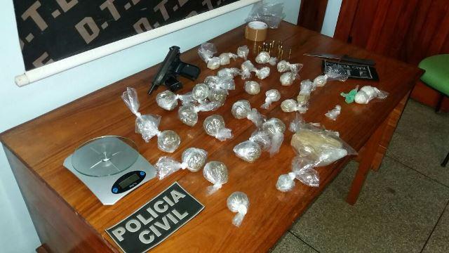 policia drogas 2
