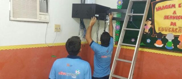 segurança eletrônica secom.jpg 2