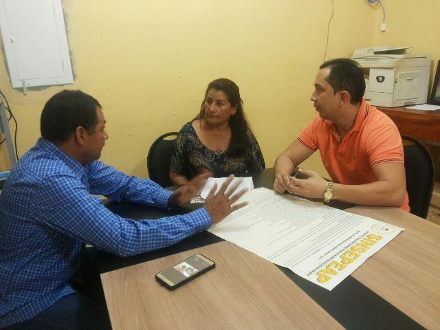 Comissão Eleitoral prepara pleito