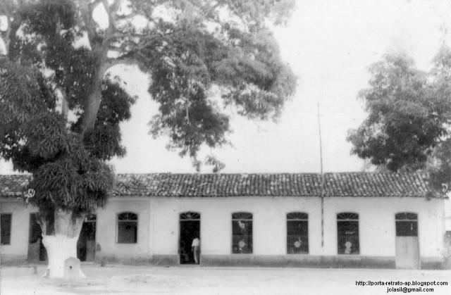 Prédio-da-Central-de-Polícia-na-Praça-Veiga-Cabral-pronta