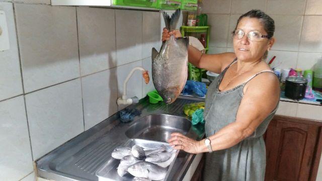 peixe popular santana 3
