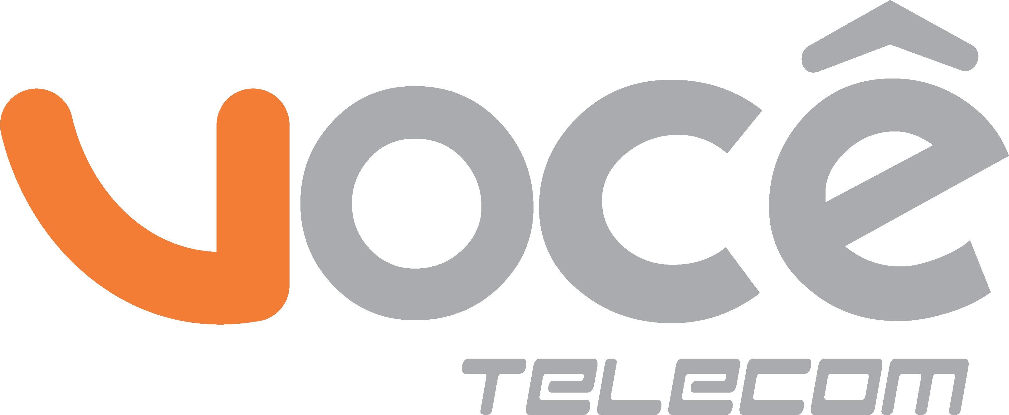 Você Telecom se pronuncia sobre interrupção de sinal e anuncia novidades para assinantes
