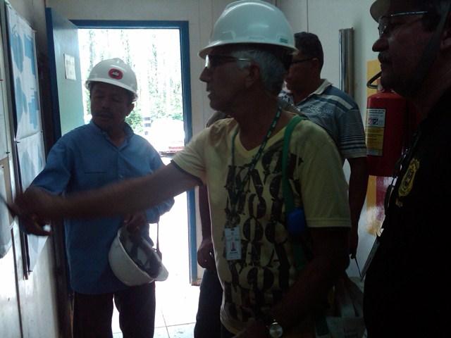 Imap multa construtora de hidrelétrica em R$ 50 milhões por dano ambiental