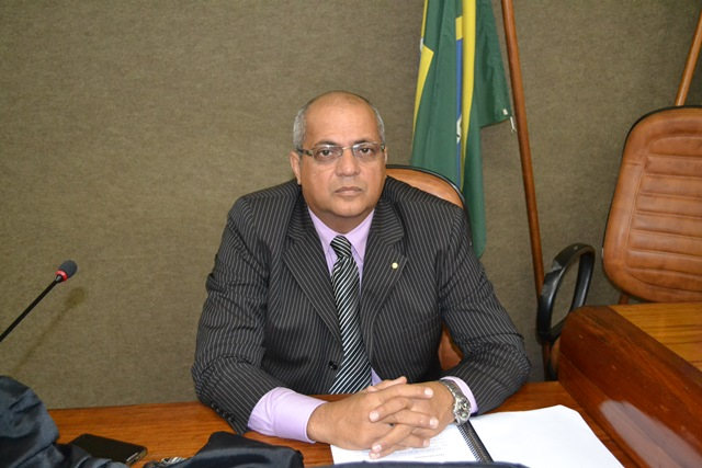 Após críticas à cúpula do MP, promotor de Justiça é absolvido