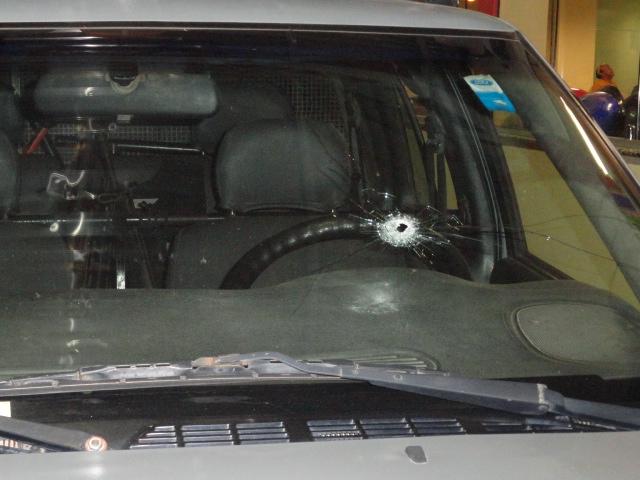Sete criminosos morreram em confrontos com o Bope em 2013. Este ano já foram 3