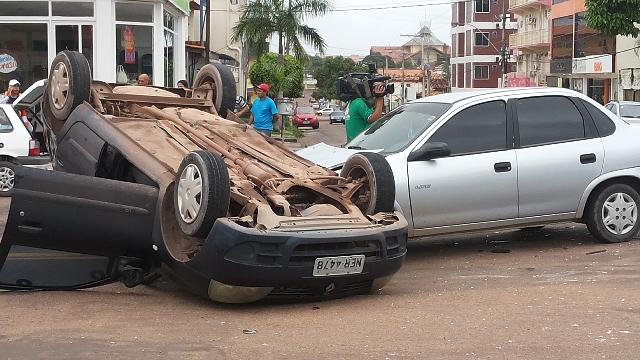 Mutirão julga crimes de trânsito que poderiam prescrever