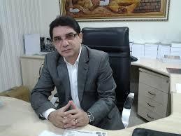 Carlos Tork é o novo desembargador do Tribunal de Justiça