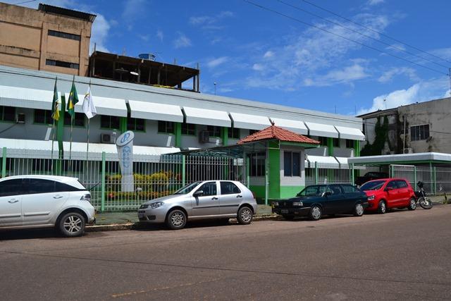 Amprev: Governo deixou de repassar R$ 214 milhões em contribuições