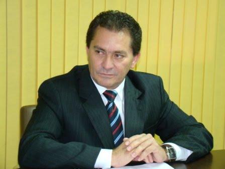 Mãos Limpas: MP assume Investigações contra Pedro Paulo e Roberto Góes