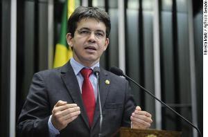 Dois municípios terão mais de meio milhão para saúde