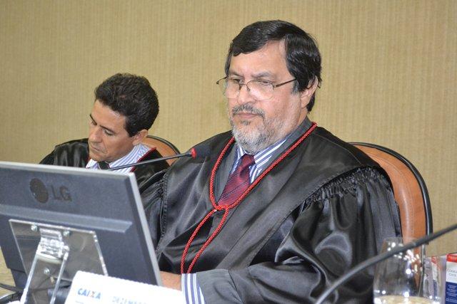 Desembargador nega habeas corpus a donos da LMS