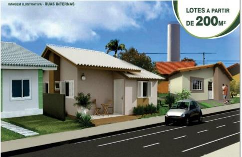 Conheça o novo empreendimento imobiliário de Macapá