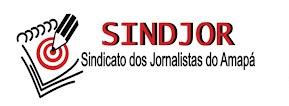 Sindicato se posiciona sobre ataques à imprensa