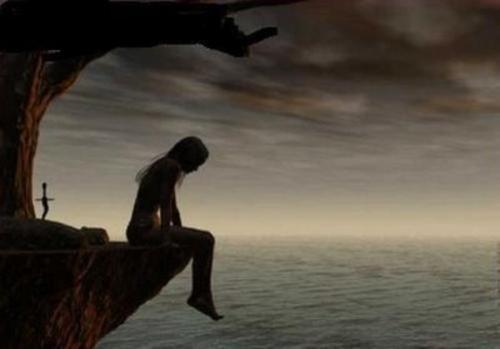 Pessoas com depressão só querem ser ouvidas e amadas, diz especialista