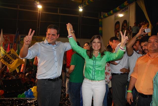 PT do B confirma Bruno Mineiro para o governo