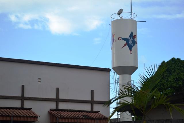 CEA se pronuncia sobre o desligamento na Zona Sul de Macapá