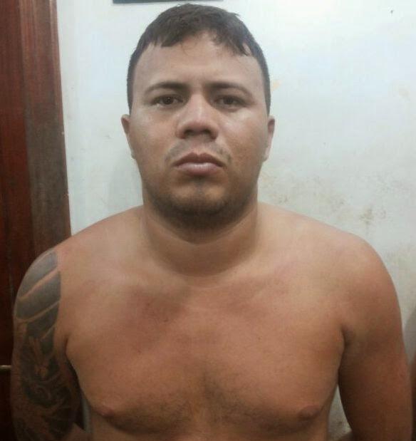 Dinheiro roubado está com os bandidos no meio da mata, afirma Bope