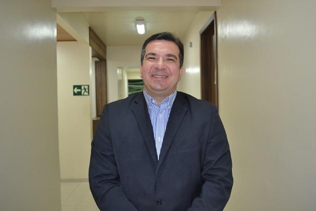 Eleição na Câmara de Macapá: novo presidente responde 5 perguntas