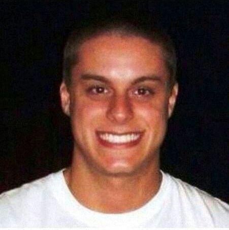 Morre policial federal ferido em acidente; sepultamento será no RS