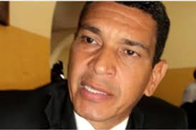 TRE mantém cassação de prefeito eleito em Ferreira Gomes