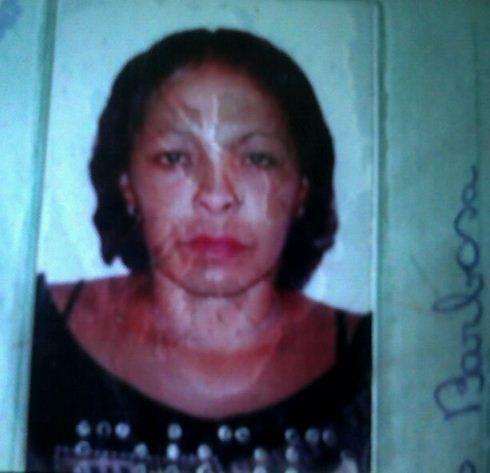 Mulher de 41 anos é assassinada durante bebedeira