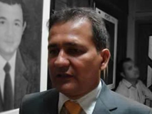 Justiça recebe denúncia contra deputado federal eleito