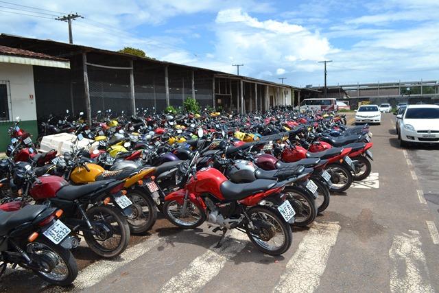 Estupros em Macapá são atribuídos a mototaxistas clandestinos, diz pesquisa da CTMac