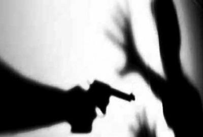 Família passa momentos de terror nas mãos de assaltantes