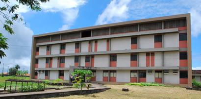 Retomada das obras do Hospital Metropolitano vai custar R$ 12 milhões