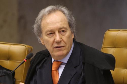 """Supremo suspende bloqueio de R$ 5 milhões que GEA """"devia"""" ao Tjap"""