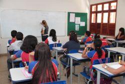 No AP, 146 escolas podem ficar sem merenda em 2015