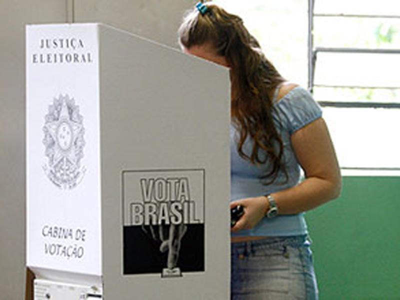 Apesar de maioria no AP, mulheres preferem papel de coadjuvante nas eleições