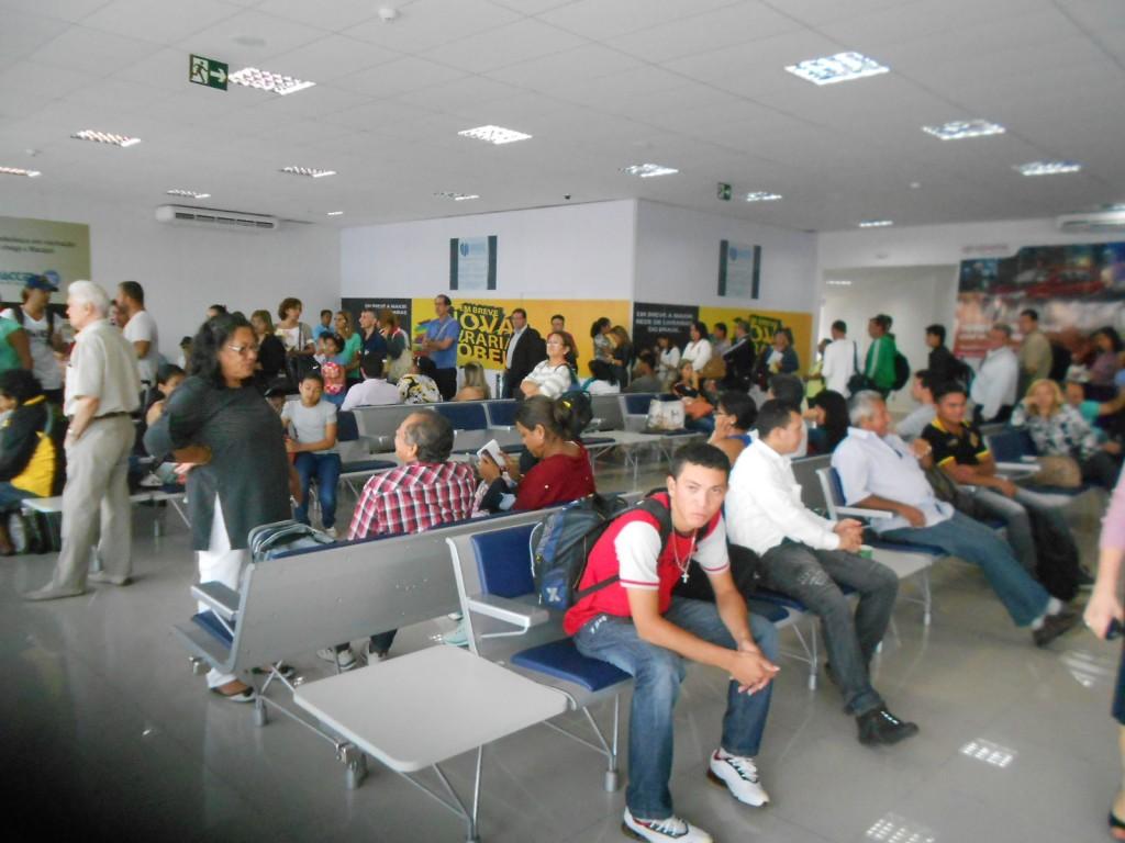Círio de Nazaré: Passagem para Belém chega a R$ 2,5 mil