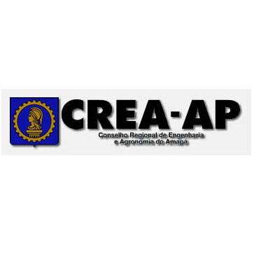 CREA-AP pode ser condenado com base na Lei Eleitoral