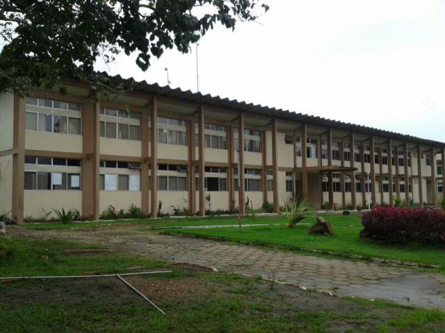 MP quer impedir contrações administrativas pela Secretaria de Saúde de Macapá