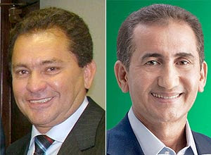 Consignações: Waldez e Pedro Paulo são inocentados em ação criminal