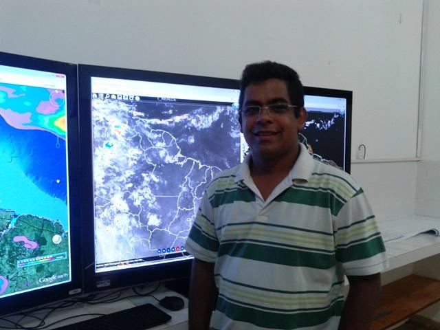 Barulho no céu de Macapá: pesquisador apresenta teorias