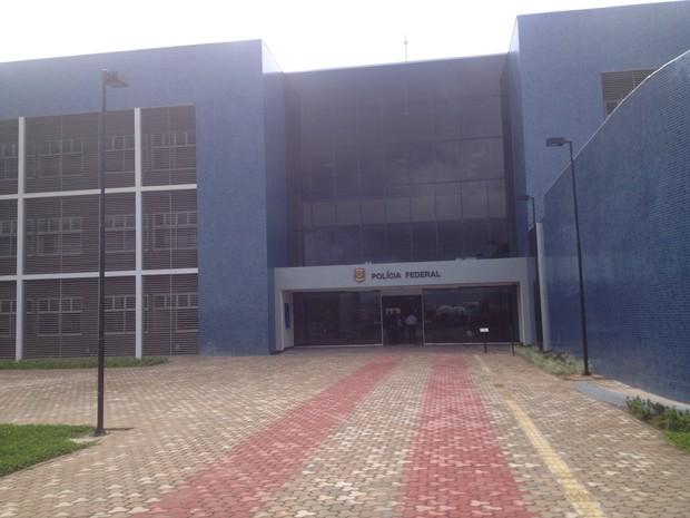 Operação Pororoca: 14 anos depois, ex-prefeito começa a cumprir pena no Amapá